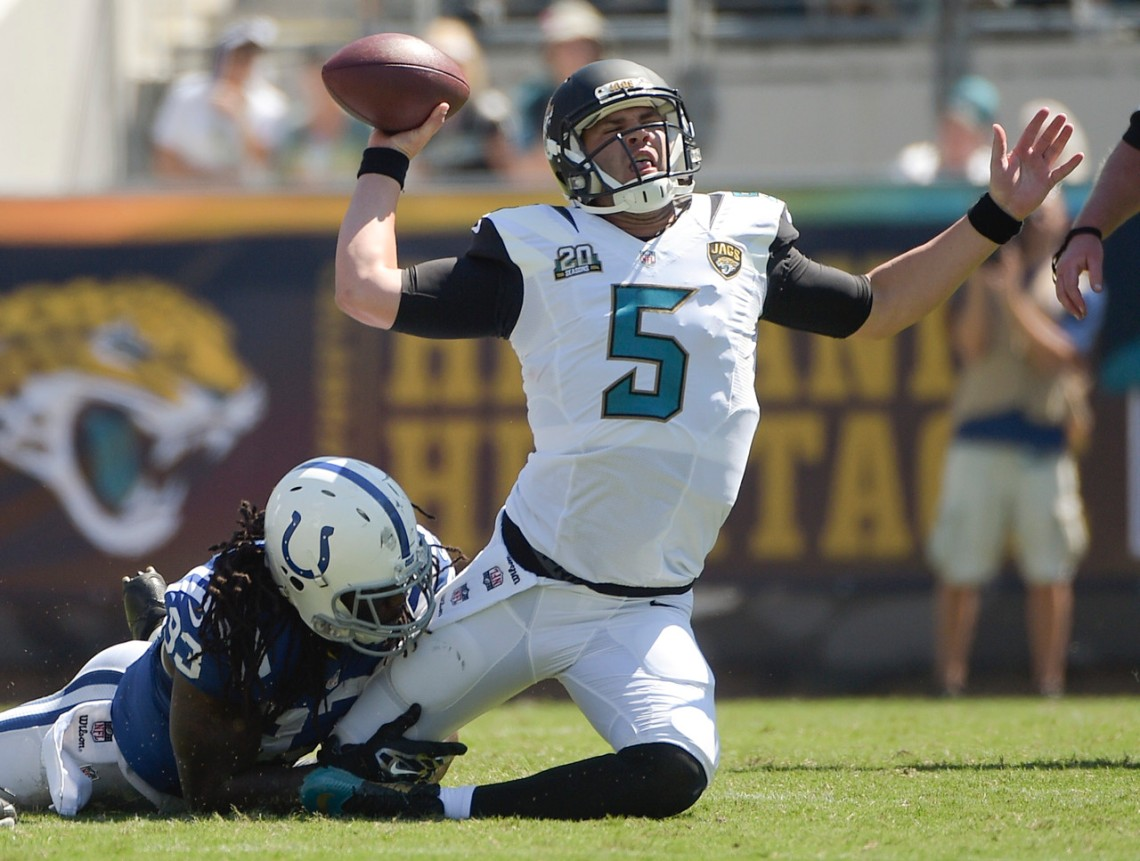 colts-jaguars-football-blake-bortles-erik-walden_pg_600-1.jpg