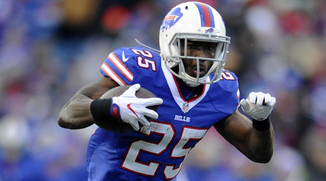 lesean-mccoy-bills-fantasy.jpg