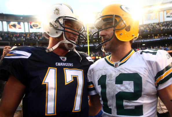 Green+Bay+Packers+v+San+Diego+Chargers+aO_mXTUVNQQl